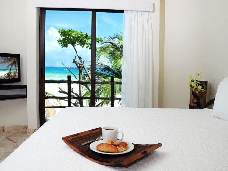 Hotels Playa del Carmen