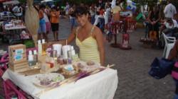 Ana-Hi in Playa del Carmen