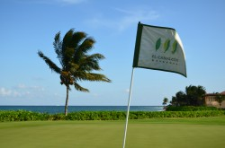 El Camaleon Golf | Playa del Carmen Golf