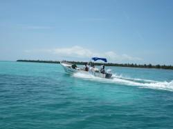 siankaan_boat