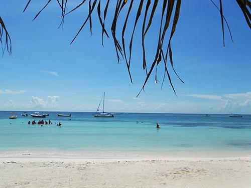 Riviera Maya Akumal