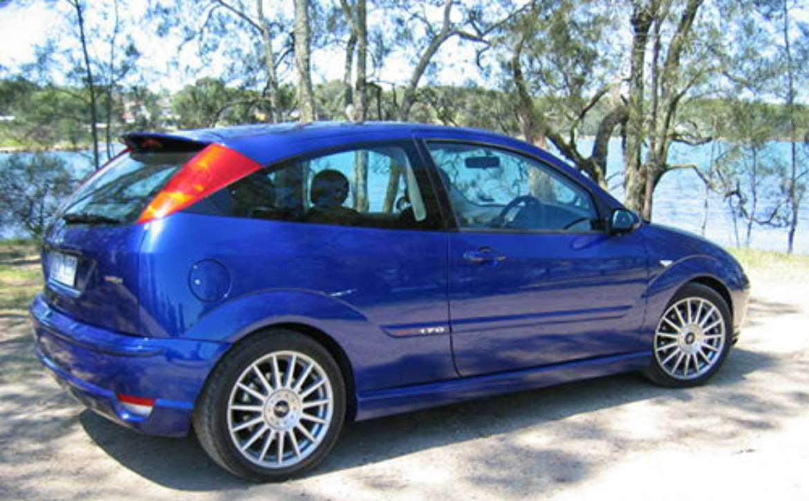Rental Car Playa del Carmen