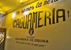 Caguameria - Condo Hotels Playa del Carmen