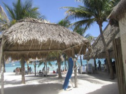 Riveria Maya Beach Image - Condo Hotels Playa Del Carmen