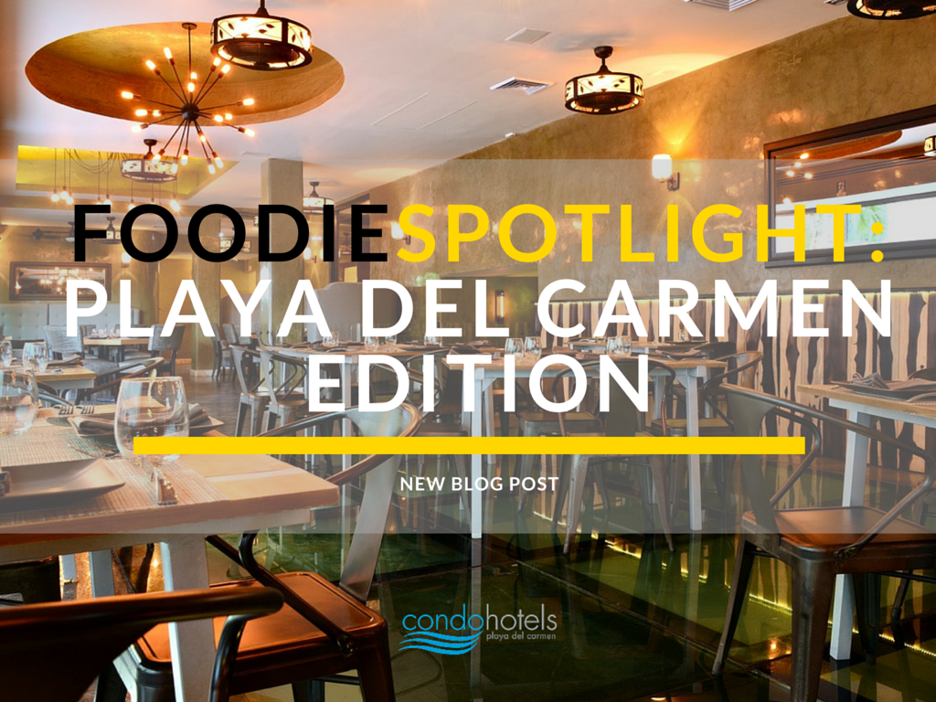 Foodiespotlightpackages